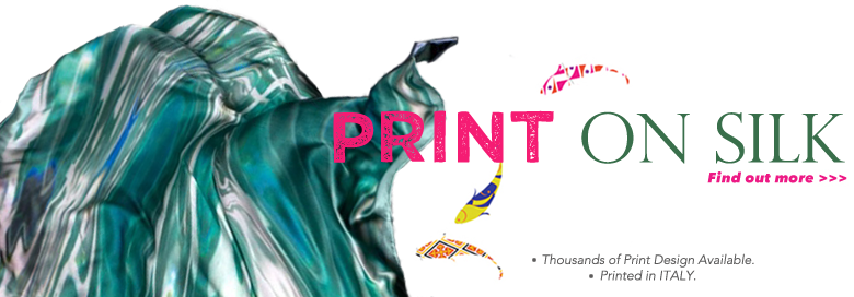 silk digital printing