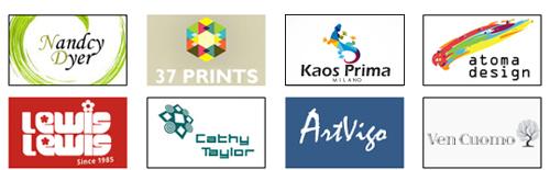 ezsilk printing partners