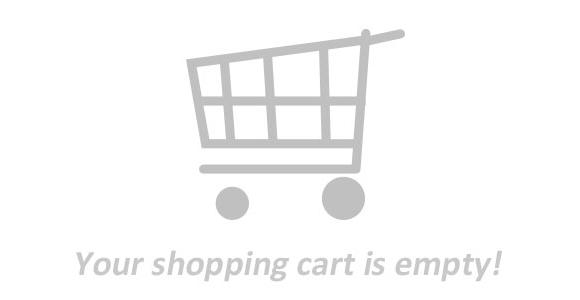 silk fabric shopping cart