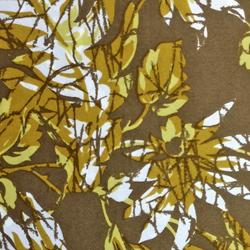 "EZ-20401-1195: printed silk charmeuse, 16mm, 55"""