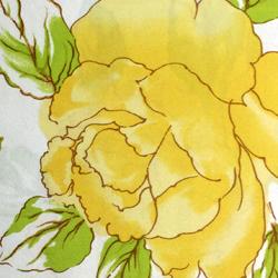 "EZ-20401-1198: printed silk charmeuse, 16mm, 55"""