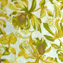 "EZ-20401-1199: printed silk charmeuse, 16mm, 55"""
