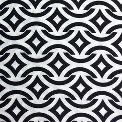 "EZ-20401-1208-3: printed silk charmeuse, 16mm, 55"""