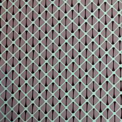 "EZ-28401-0509: printed silk stretch georgette, 21mm, 43"""