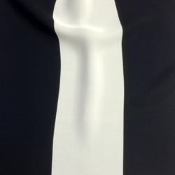 """EZ-4400C-0104: printed silk double georgette, 19mm, 55"""""""