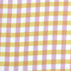 "EZ-61001-0474: printed silk shantung, 17mm, 55"""