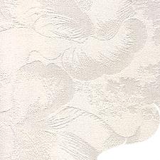 """Silk Jacquard Charmeuse, 19mm, EZ-132PT, 45"""""""