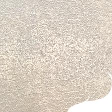 """Silk Jacquard Charmeuse, 19mm, EZ-1004PT, 45"""""""