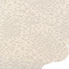 """Silk Jacquard Charmeuse, 19mm, EZ-1005PT, 45"""""""