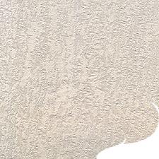 """Silk Jacquard Charmeuse, 16mm, EZ-08PT, 55"""""""