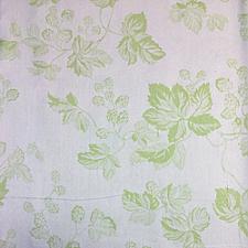 "EZ-61001-0710: Printed silk shantung, 17mm, 55"""